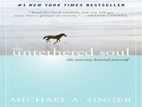 The Untethered Soul: The Journey Beyond Yourself android, The
