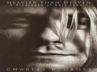 Heavier Than Heaven: A Biography of Kurt Cobain android, Heav