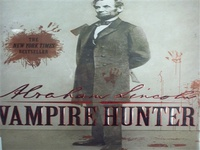 download Abraham Lincoln: Vampire Hunter for android, downloa