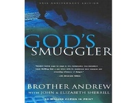 God's Smuggler download torrent, God's Smuggler ebook
