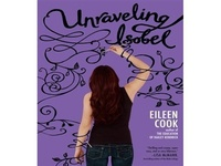 download Unraveling Isobel book, Unraveling Isobel kindle, am