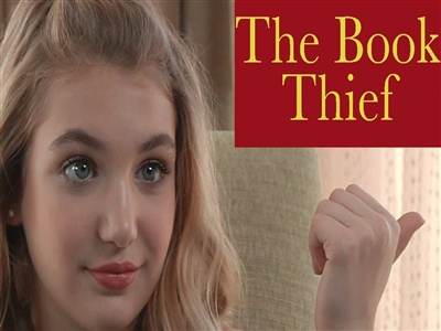 The Book Thief buy, The Book Thief full book