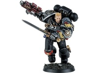 download Deathwatch for android, Deathwatch kindle, amazon, p