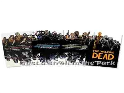 The Walking Dead, Compendium 1 ipad, download The Walking Dea