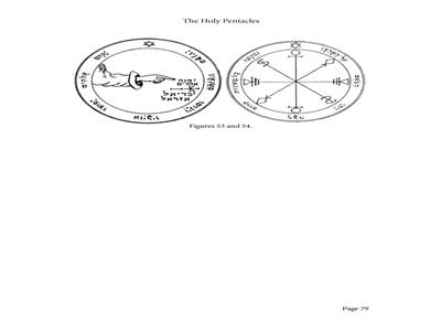 The Key buy, The Key epub pdf