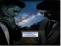 Touch & Geaux (Cut & Run, #7) epub pdf, download Touch & Geau