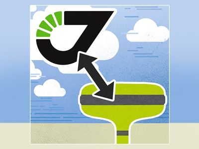 Icon for work icon android ios javad