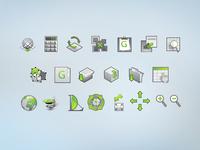 Icon Set2
