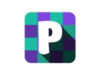 Patternet Logo