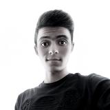 Ahmed Casanova