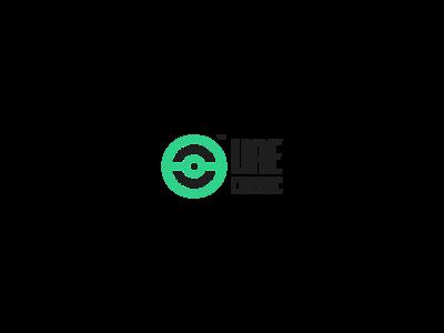 UAE Classic™ | Logo | Opt 0.2
