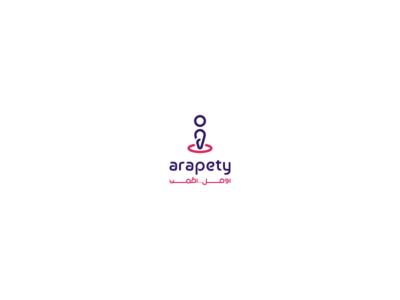 arapety™ | App Logo | Egy