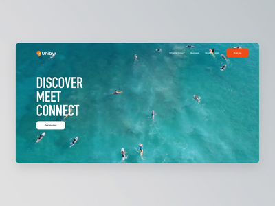 Uniby Marketing Website.mp4