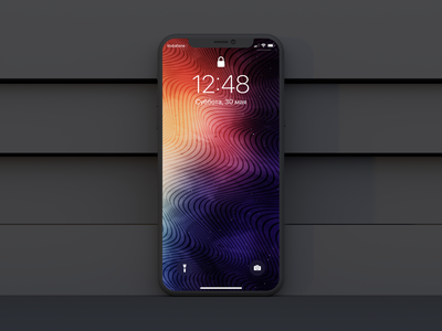 Abstract patterns mockup ios wallpaper texture photoshop vector minimal iphone11promax iphone ipad illustrator illustration homescreen graphic drawing design colorful background apple