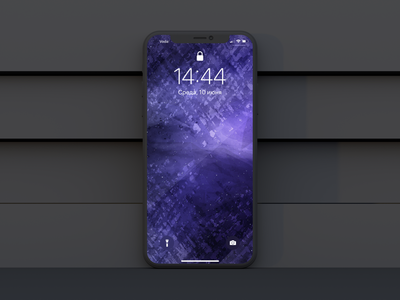 Abstract violet mockup ios wallpaper texture photoshop vector minimal iphone11promax iphone ipad illustrator illustration homescreen graphic drawing design colorful background apple
