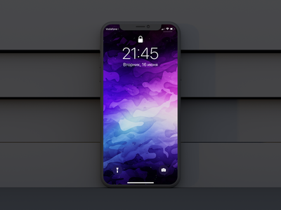 Abstract mockup ios wallpaper texture photoshop vector minimal iphone11promax iphone ipad illustrator illustration homescreen graphic drawing design colorful background apple