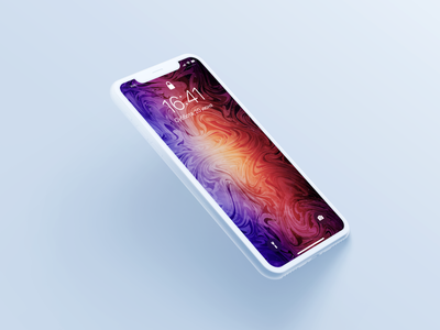 Marble mockup ios wallpaper texture photoshop vector minimal iphone11promax iphone ipad illustrator illustration homescreen graphic drawing design colorful background apple
