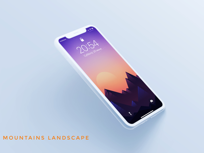New wall mockup ios wallpaper texture photoshop vector minimal iphone11promax iphone ipad illustrator illustration homescreen graphic drawing design colorful background apple