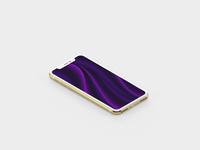 Purple V2