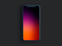 Special gradient