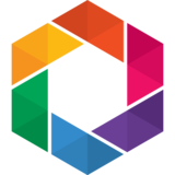 Omnicor Media