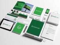 IntelliCash Brand Usage Guide