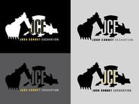JCE logo