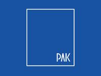 PAK – Logo