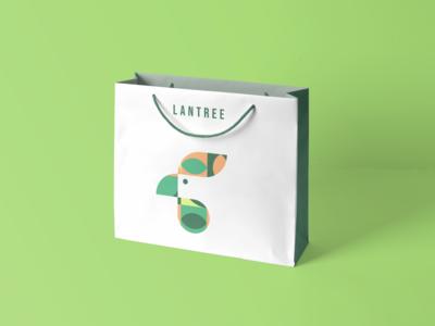 lantree bag