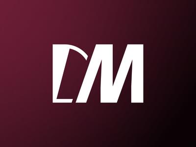 Logo design for Dror Media logo design logo
