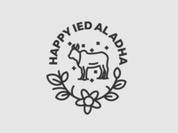 Happy Ied Al Adha