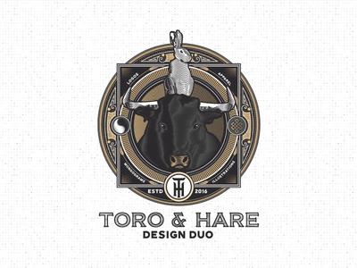 Toro and Hare rebranding