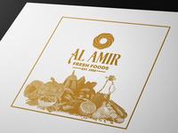 Al Amir Fresh Foods