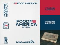 Food America