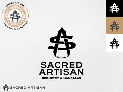 Sacred Artisan