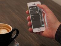Event planner app