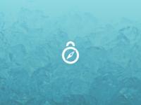 Branding / Logo app
