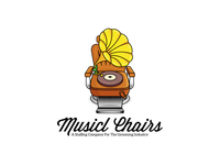 Musicl Chairs