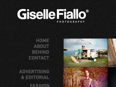 Gisellefiallo dribble 01