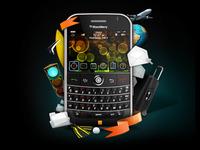 BlackBerry Business