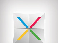 Nexus fortuneteller icon