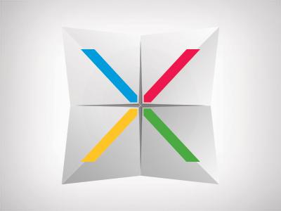 Nexus fortuneteller icon sm