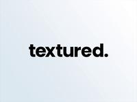 Textures Store