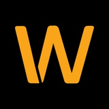 Webvillee Design Studios