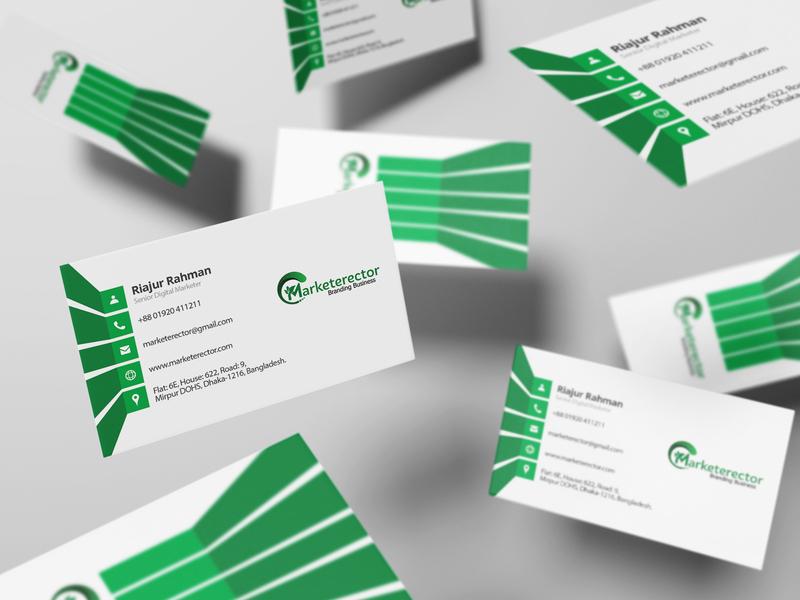 Business Card psd branding card design business card template business card
