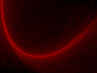 Perlin Flow Fields