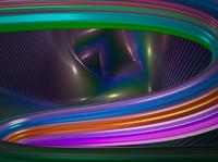 Z - dimension