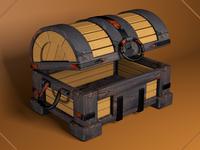 Pirate case
