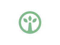 Instahelp Logo