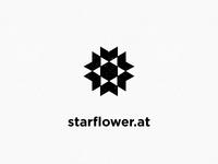 Starflower Redesign
